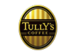 TULLY\'S COFFEE
